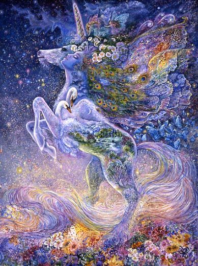 Unicorns are high 7th dimensional beings. They are here to help us ascend and evolve as souls. Call upon them to guide you in raising your vibration #thetahealing #rainbowchildren #crystalchildren