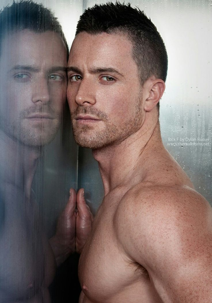 gibson island single gay men Hilo's best dating site for gay men meet gay men from hilo 100% free.