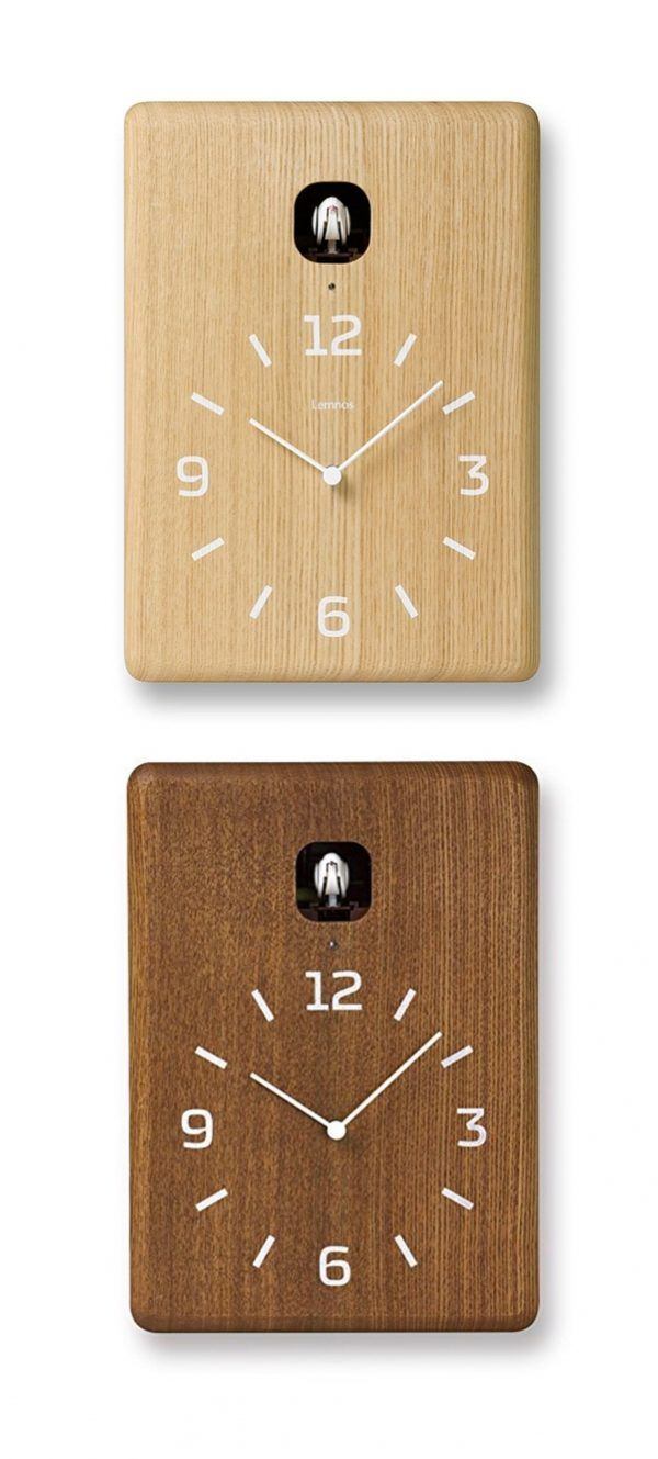 1274 best clocks images on Pinterest Wood Wall clocks and Watch