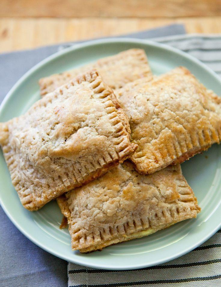 breakfast pies