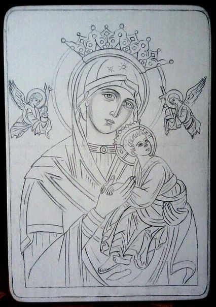 1000 Images About Icone E Calligrafia On Pinterest