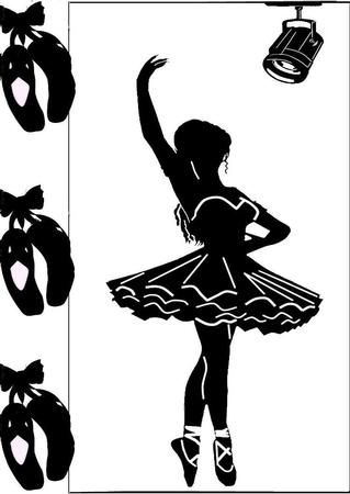www silhouettedesignstore com download card instructions