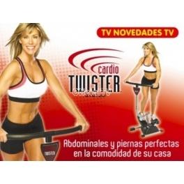 Productos para bajar de peso que salen en la television