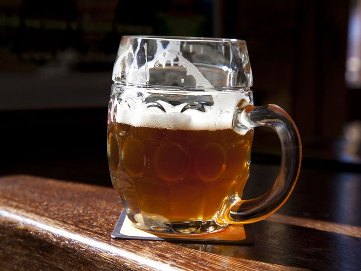The Falstaff, known locally as 'The Folly', is regarded as one of Derby's hidden gems for real ale and has been flagged as a place to visit by the Lonely Planet Guide #DerbyUK: http://www.visitderby.co.uk/index.php/?cID=757