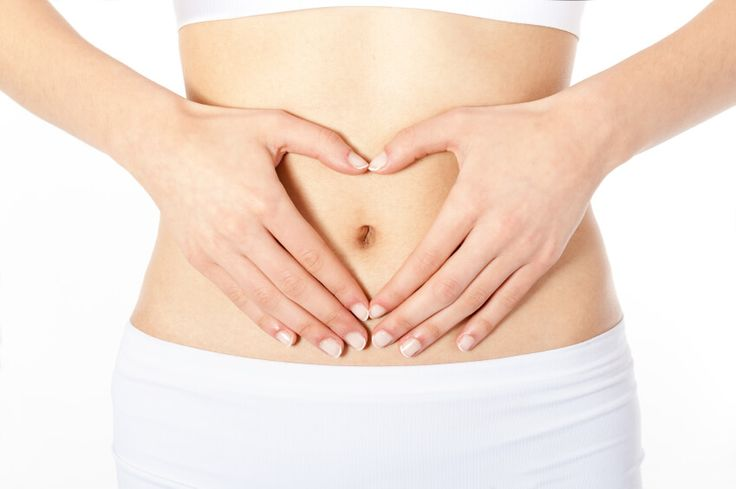 According to research, the cause of food allergies, low energy, joint pain, thyroid disease, autoimmune conditions and slow metabolism could be leaky gut symptom progression. See the article and remedies here.