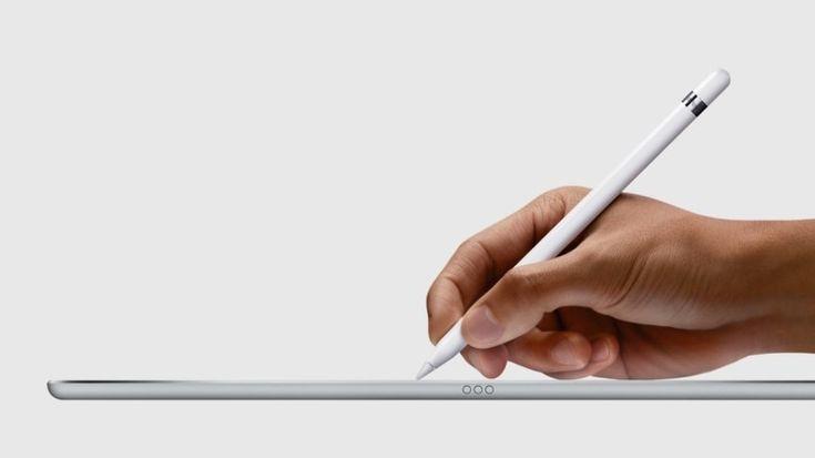 Retina MacBook Pro minus Touch Bar, iPad Pro Cintiq capability rumored in development #AppleNews #TechNews