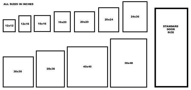 25 best ideas about bed size charts on pinterest king. Black Bedroom Furniture Sets. Home Design Ideas