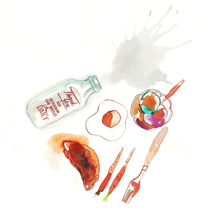 Celebrity Diets by Eili-Kaija Kuusniemi | Agent Pekka