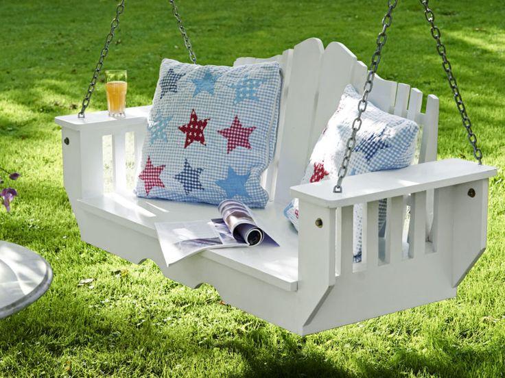 26 best my garden images on pinterest small gardens balconies and gutter garden. Black Bedroom Furniture Sets. Home Design Ideas