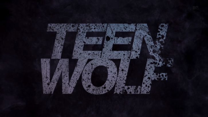 'Teen Wolf' season 6 premiere date news: Season expected to launch in late June | Christian News on Christian Today