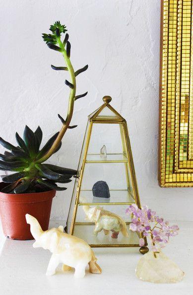25 best ideas about le feng shui on pinterest - Le feng shui dans la maison ...