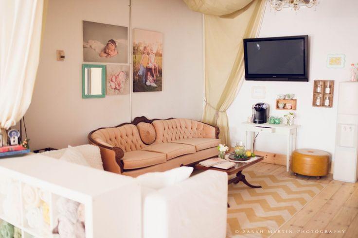 Sarah Martin Photography Studio_0017 Newborn Photography Studio