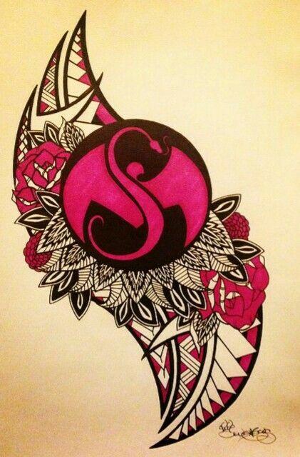 Strange Music art ^S^❤