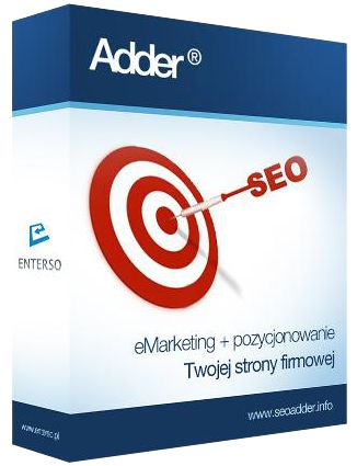 SEO Adder - SEO internet marketing