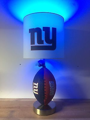 Custom-New-York-Giants-Football-Table-Lamp-NFL