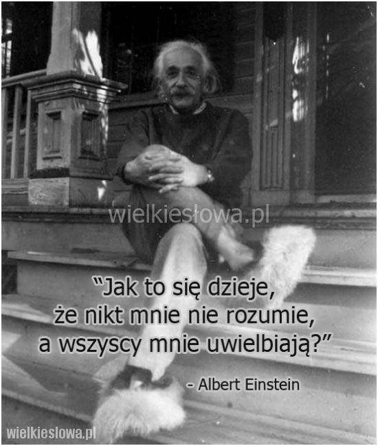 Jak to się dzieje... ,  #Humor-i-dowcip, #Rozsądek-i-rozum