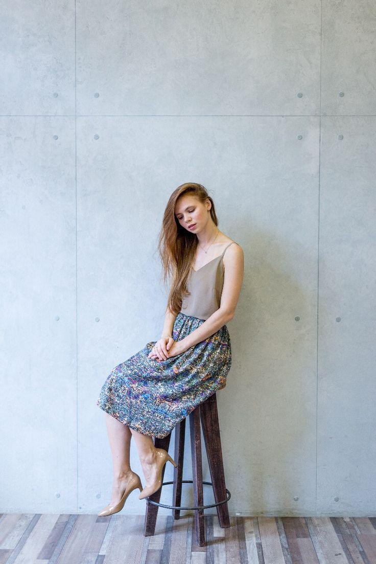 MAK Clothing Photo by d.matsyutsya  https://www.instagram.com/dmatsyutsya/