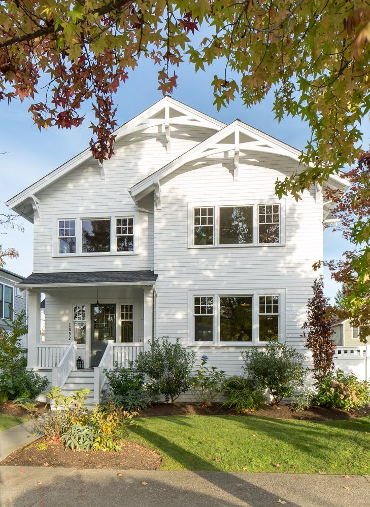 madison-park-seattle-traditional-paul-moon-design-architecture-new-home-20.jpg