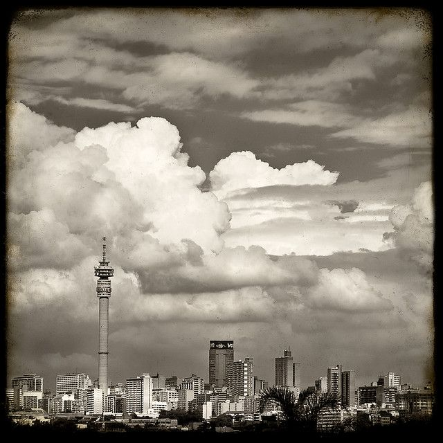 jozi | by smac.pic