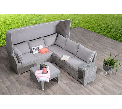 14 best garten terrasse images on pinterest backyard. Black Bedroom Furniture Sets. Home Design Ideas