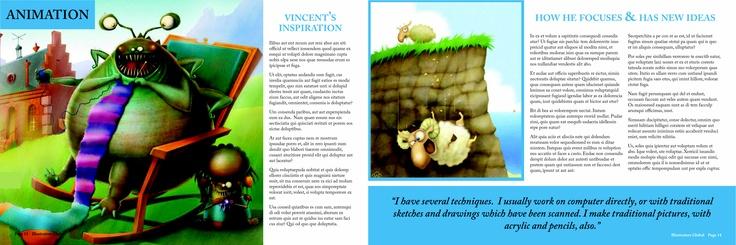 Vincent Vigla Spread 3