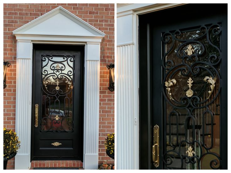 59 Best Doors By Design Iron Doors Images On Pinterest Entrance