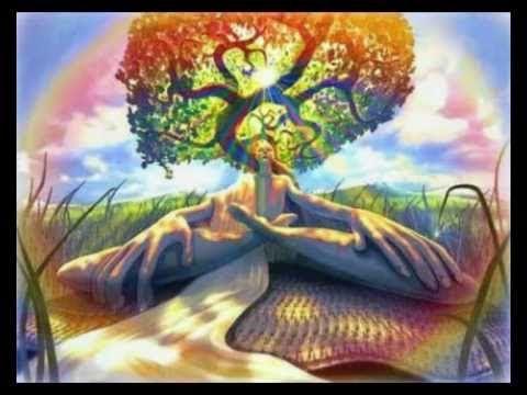 Love spells http://www.workingspells.co.za/love-spells.html