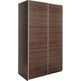 Argos Bedroom Furniture Fascinating Best 25 Argos Wardrobes Ideas On Pinterest  Wardrobe Internal 2018