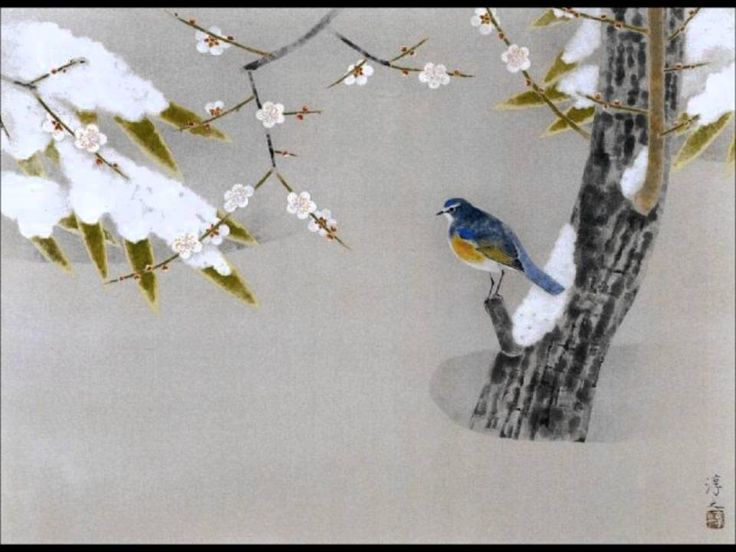 Olivier Messiaen - Catalogue d'Oiseaux, XII