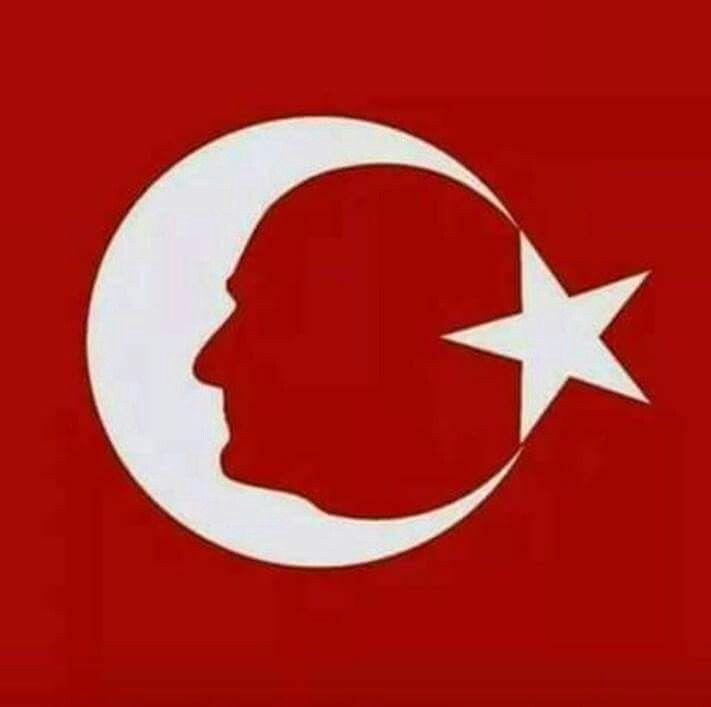 Türkiyem. Cumhuriyet Bayramı