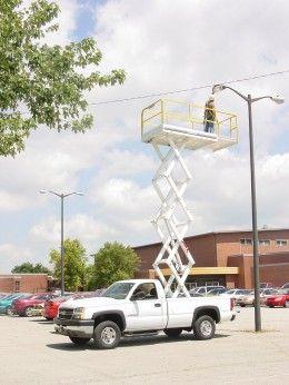 http://ladowarki-teleskopowe-udt.blog.onet.pl/podnosnik-koszowy/  podnośniki koszowe, nożycowe pozwalają na naprawianie sygnalizacji świetlnych i oświetlenia ulicznego.