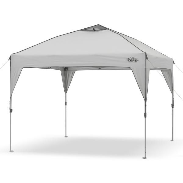 10x10 Instant Canopy  sc 1 st  Pinterest & The 25+ best Instant canopy ideas on Pinterest | First up canopy ...