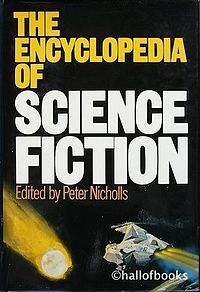 Cover of the original 1979 edition