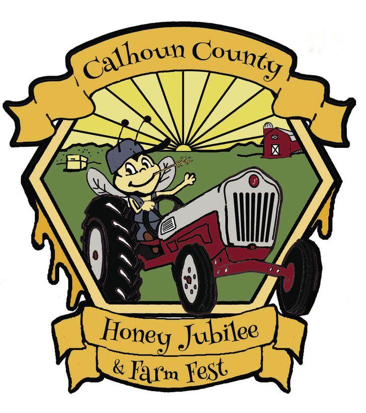 Honey Jubilee & Farm Fest on June 16 to showcase