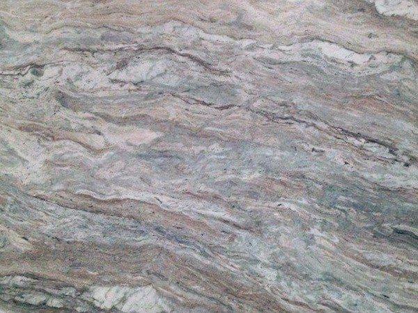 Granite Colors | MC Granite Countertops