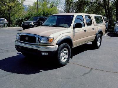 Search Cars For Sale - | ksl.com