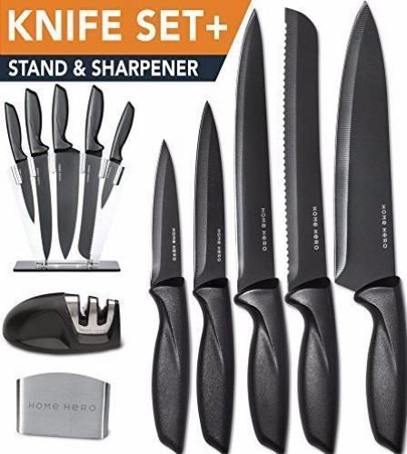 best 25 professional chef knife set ideas on cutlery