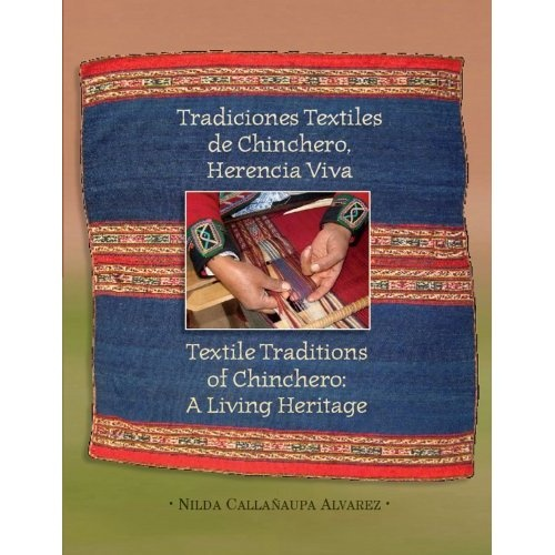 21 best medieval things i must havelol images on pinterest amazon textile traditions of chinchero a living heritage tradiciones textiles de fandeluxe Gallery