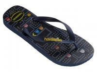 Flip-flop online Havaianas Pac Man flip-flop-online.com
