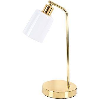 guenstige inspiration tk maxx tischlampe eindrucksvolle bild der ccacaefafea tk maxx gold table
