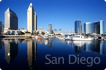 Best 24/7 moving service in San Diego. Professional moving and packing services. We offer moving services in California.