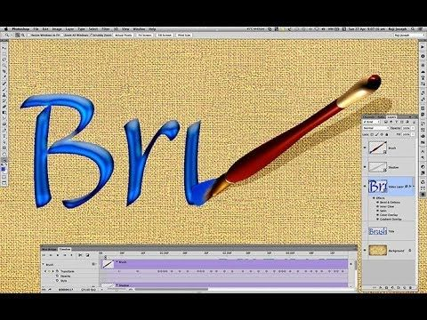 The 25+ best Photoshop animation tutorial ideas on Pinterest - animation resume
