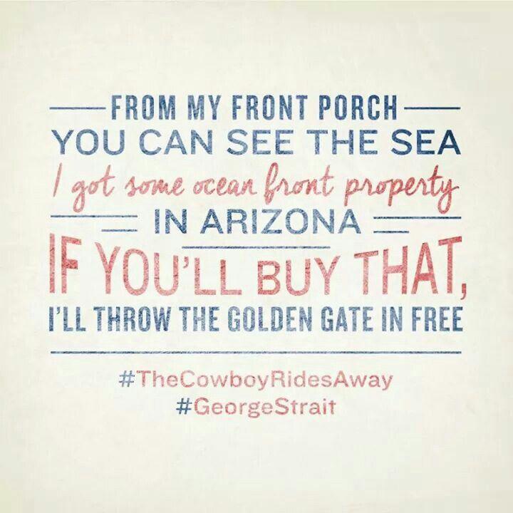 Lyric oceanfront property in arizona lyrics : The 25+ best Cuenta brou ideas on Pinterest | Nombres de usuario ...