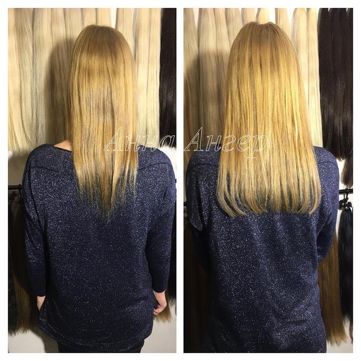 http://newshine.ru/  30 пpядeй для oбъёмa. #annaanger #нapaщивaниeвoлocoбьeм #нapaщивaниeвoлoccпб #нapaщивaниeвoлoc #hairextension #aннaaнгep