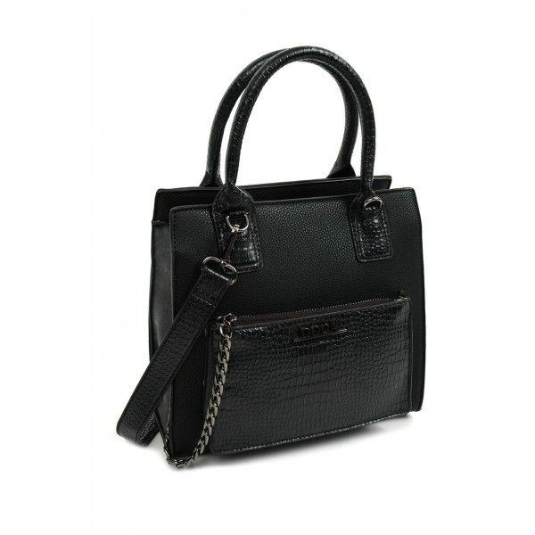 Τσάντα Doca 10340
