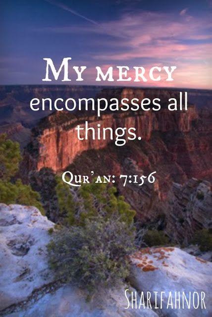 Ameen...http://sharifahnoorhamidah.blogspot.com/