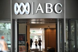 ABC overtakes Nine and SMH in Nielsen ratings - AdNews
