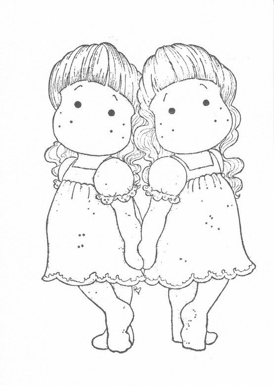 http://lespassionscreativesdemarie.centerblog.net/rub-tampons--15.html