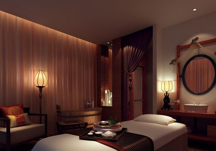 470 best a relaxing room a spa room images on pinterest for Relaxation room ideas