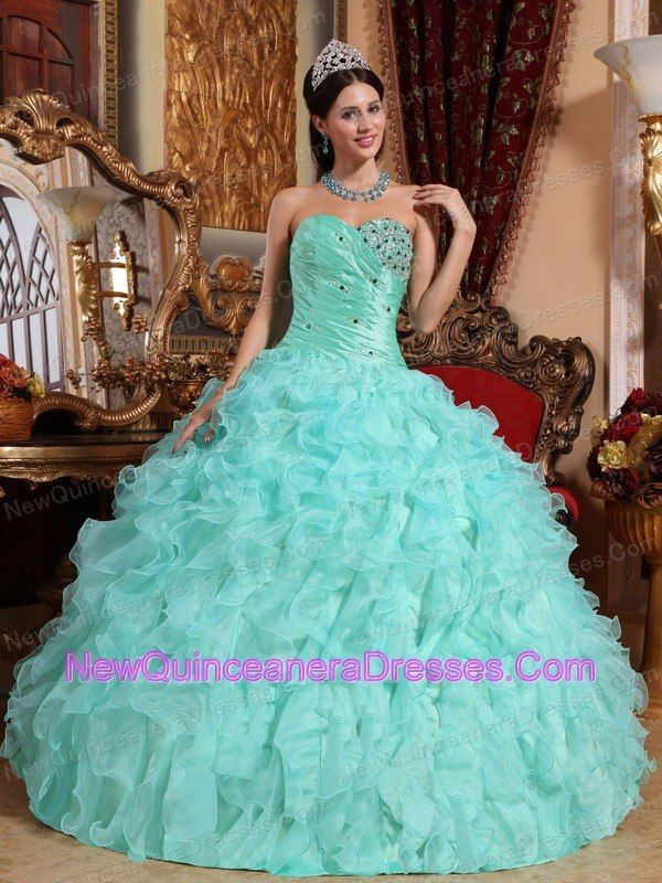 http://www.newquinceaneradresses.com/detail/quinceanera-dresses-with-embroidery  flirty trajes de quinceaneras
